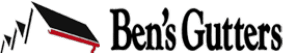 Ben's Gutters Ltd